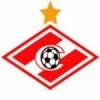 Spartak Moscow/RUS