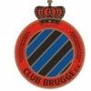 Club Brugge/BEL