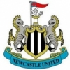 Newcastle U./ING