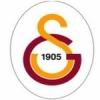 Galatasaray/TUR