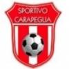 C.D. Carapegua/PAR