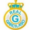 Real Garcilaso/PER