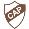 Club Atlético Platense/ARG