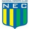 Nacional E.C/MG
