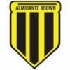 Almirante Brown/ARG