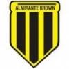 Almirante Brown/ARG