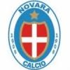 Novara/ITA
