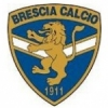 Brescia/ITA