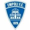 Empoli/ITA