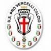 Pro Vercelli/ITA