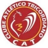 Tricordiano/MG