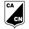 Central Norte/ARG