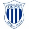 Union Mar del Plata/ARG