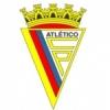 Atletico C.P/POR