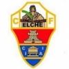 Elche/ESP