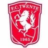 FC Twente Enschede/HOL