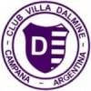 Villa Dalmine/ARG