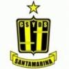 Deportivo Santamarina/ARG