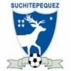 CD Suchitepequez/GUA