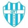 Gimnasia y Tiro/ARG