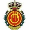 Mallorca/ESP