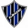Almagro/ARG