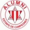 Alumni Villa Maria/ARG