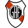 Guarani Antonio Franco/ARG