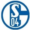 Schalke 04/ALE