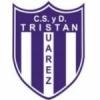 Tristan Suarez/ARG