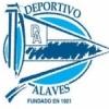 Deportivo Alavés/ESP