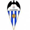 Alcoyano/ESP