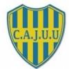 Juventud Unida Univ/ARG