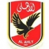 Al Ahly/EGI