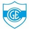 Gimnasia y Esgrima Concepción