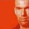 Amigos de Zidane