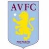 Aston Villa/ING