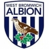 West Bromwich/ING