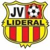 JV Lideral/MA