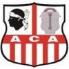 Ajaccio/FRA