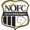Novoperário/MS