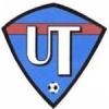 Union Temuco/CHI