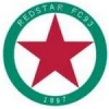 Red Star/FRA