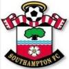 Southampton/ING