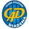 CA Diadema/SP