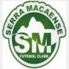 Serra Macaense/RJ