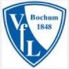 Bochum II/ALE