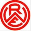 RW Essen/ALE