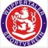 Wuppertarler/ALE