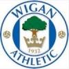 Wigan/ING
